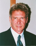 Harrison Ford Fotografía