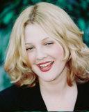 Drew Barrymore Photo