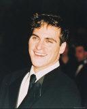 Joaquin Phoenix Fotografia