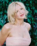 Courtney Love Foto