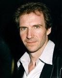 Ralph Fiennes Fotografía