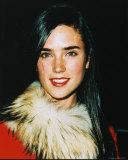 Jennifer Connelly Photo
