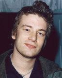 Jamie Oliver Fotografía