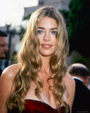 Denise Richards Fotografia