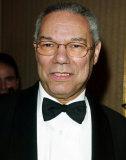 Colin Powell Foto