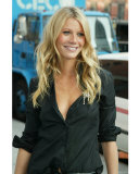 Gwyneth Paltrow Foto