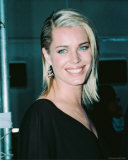 Rebecca Romijn-Stamos Foto