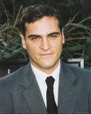 Joaquin Phoenix Foto