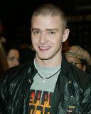 Justin Timberlake Foto