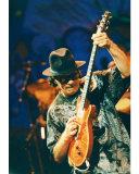Carlos Santana Fotografía
