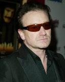 Bono Fotografia