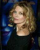 Michelle Pfeiffer Fotografia