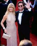 Goldie Hawn Fotografia