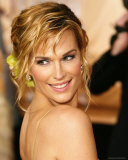 Molly Sims Foto