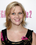 Reese Witherspoon Foto