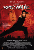 Romeo Must Die Prints