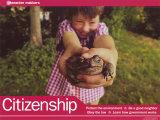 Citizenship Prints