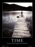 Tiempo Arte