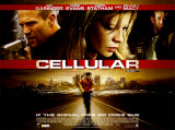 Cellular Posters