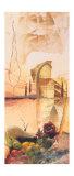 Memories III Prints by W. Reinshagen