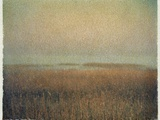 Eastham Marsh Photographic Print by Jennifer Kennard