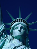 Statue of Liberty Photographic Print by Joseph Sohm