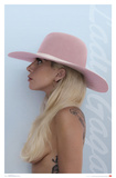 Lady Gaga- Joanne Prints