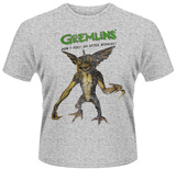 Gremlins- Don't Feed Em After Midnight T-shirts
