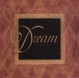 Dream Big Pôsters por Stephanie Marrott