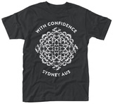 With Confidence- Sydney AUS Blossom Paidat