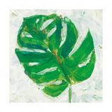 Single Leaf Play II ポスター : Kellie Day