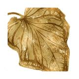 Tropical Gold Palm III