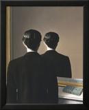 La Reproduction interdite, 1937 Posters tekijänä Rene Magritte