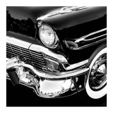 Voiture millésimée Affiches par  PhotoINC Studio