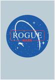 NASA Rogue-1 Prints