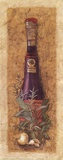 Red Wine Vinegar Posters tekijänä Charlene Winter Olson