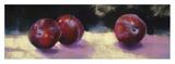Prunes Reproduction procédé giclée par Nel Whatmore