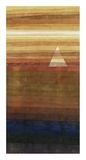 The Intercessor Giclee Print by Paul Klee
