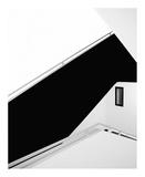 Escaliers Reproduction procédé giclée par Olavo Azevedo