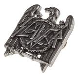 Slayer - Eagle Button