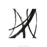 Linear Expression II Limitierte Auflage von J. Holland