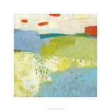 Keswick V Limited Edition by Sue Jachimiec