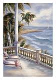 Tropical 15 Posters par Inc, DAG
