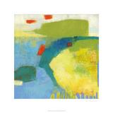 Keswick IV Limited Edition by Sue Jachimiec