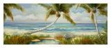 Tropical 11 Art par Inc, DAG
