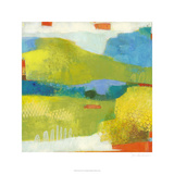 Keswick I Limited Edition by Sue Jachimiec