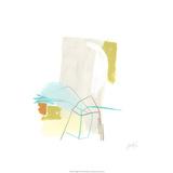 Adagio IX Limited Edition by June Erica Vess