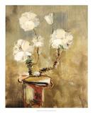 Vivo Floral 15 Affiches par Inc, DAG