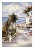 Tropical 16 Affiches par Inc, DAG