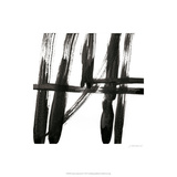 Linear Expression IV Limited Edition by J. Holland